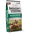 american-stockman-easy-flow-stock