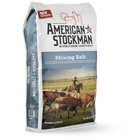 american-stockman-mixing-salt