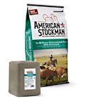 american-stockman-se90-trace-mineralized-salt-with-selenium