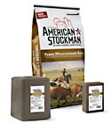 american-stockman-trace-mineralized